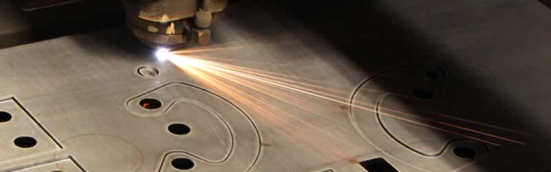 contract custom manufacturing services